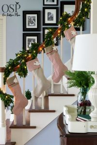1446496277-christmas-stairway-decor-stockings