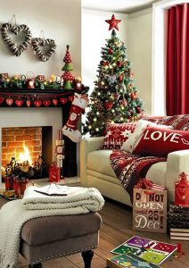 christmas-home-decor-ideas-2