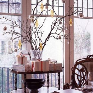 creative-christmas-holiday-decor-ideas-for-small-spaces_02