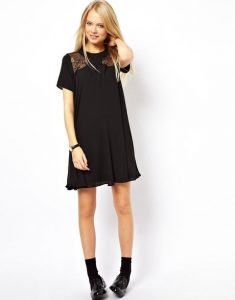 asos-black-lace-insert-swing-dress-product-3-15430391-627579391_large_flex