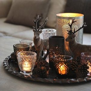 christmas-home-decor-chs5bz5w