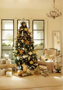 christmas-home-decor-inspiration-for-your-s1homes-com-blog-smiledonweb