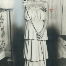 femei insarcinate 1977