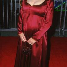 femei insarcinate 1997